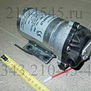 Диафрагменный насос SHURflo 8000-154-290 24В фото