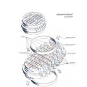 Клапаны ПИК 155-0,4 АМ, 220-1,6 АМ фото