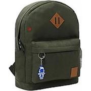 Городской рюкзак Bagland Молодежный W/R 00533662 24 фото