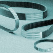 Клиновые ремни для вариаторных приводов фото