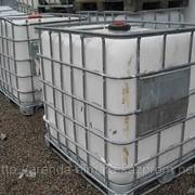Комплекснаядобавка для бетона, пластификатор «Кристаллизол КМД» фото