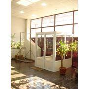 Продаем офисное здание в активном районе — 437 кв. м. фото