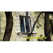 Окна металлопластиковые в Феодосии фото