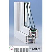 Окна металлопластиковые металлопластиковые окна цены куплю металлопластиковые окна окна rehau изготовление металлопластиковых окон металлопластиковые окна rehau металлопластиковые окна фото металлопластиковые окна дешево