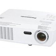 Телефон Panasonic PT-LX270E фото