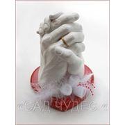 Организация и оформление праздников, 3D и 2 D скульптурный копии фото