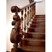 Балясины для лестниц купить в Курганской области на Avito