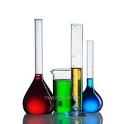 Химический элемент Кислота полифосфорная 115%