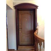 Севастополь деревянные арки (порталы) купить фото