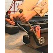 Ручной фаскосъемник ФС1 фото