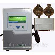 Двухканальный анализатор молока вискозиметрический «СОМАТОС-М.2К» фото
