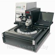 Анализатор качества молока Лактан 1-4 (исп. 704) фото