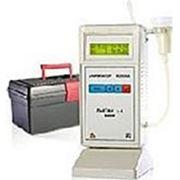 Анализатор молока Лактан 1-4 мини фото