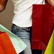 Полиэтиленовые пакеты в Алматы, Низкая цена, высокое качество