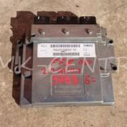 Блок управления АКПП Ford Focus II 2008-2011 фото