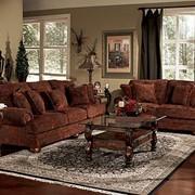 Мебель мягкая и корпусная Американская Ashley фото