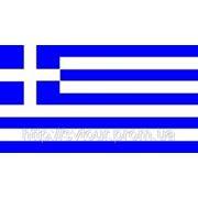 Виза Греции (Шенгенская виза)