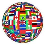 Консультационные услуги в открытии виз