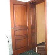 Окна из дуба - купить деревянные окна из массива дуба по