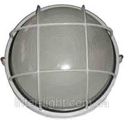 Светодиодный светильник ДПО, ДБО, ДПБ, ДББ 13С, 11С фото