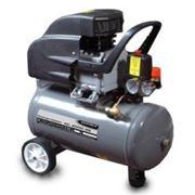 Компрессор MATRIX AC 2000-25-2 (1.5 кВт, 25 л.) фото