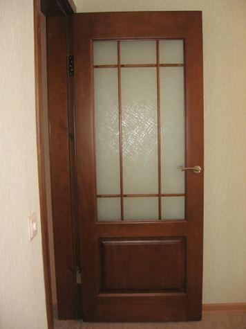 Арочные Входные Двери- mldpua