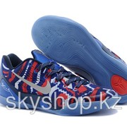 Кроссовки Nike Kobe 9 IX Elite Low 40-46 Код KIX05 фото