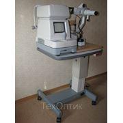 Оборудование для оптик, офтальмологических кабинетов фото