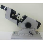 Диоптриметр механический Topcon LM-7 фото