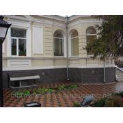 Купить окна в Симферополе фото
