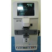 Электронный диоптриметр Topcon CL-2000 япония фото