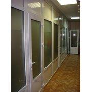 Производство дверей Крым фото