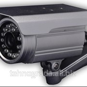 Видеокамера YC-470W фото