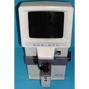 Диоптриметр электронный Topcon CL-100 фото