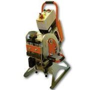 Автоматический кромкорез (фаскосниматель) UZ 15 фото