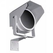 Инфракрасный прожектор ПИК-10 фото