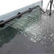 Дождик аквариумный Акваэль фото