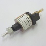 Топливный насос ТН8 - 6,8- 12В ( для ПЛАНАР 4ДМ и 4ДМ-2) фото