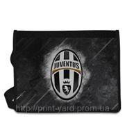 Сумка MX-1 Juventus 02 фото