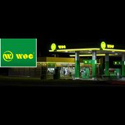 Топливо автомобильное (бензины дизельное топливо) оптовые поставки бензин оптом солярка оптом дизельное топливо оптом фото