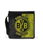 Сумка MX-2 Borussia 01 фото