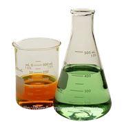 Сульфаминовая кислота NH2SO2OH фото