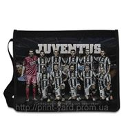 Сумка MX-1 Juventus 03