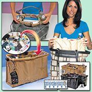 Органайзер для сумки Kangaroo Keeper (Кангару Кипер) фото