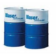 Смазочно-охлаждающая жидкость (СОЖ) Blasocut 4000 Strong