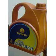 Жидкости смазочно-охлаждающие Ариан Аквол-2 Аквол-2э/ Смазочно-охлаждающие жидкости (СОЖ)