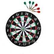 Набор для настольного тенниса - пинг понга Shuhua, 2 ракетки, 3 шарика, сетка, стойки SH014 фото
