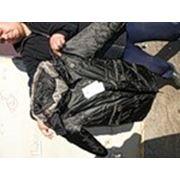 Мужские куртки, оптовая продажа фото