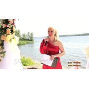Выездная регистрация брака. Необычная регистрация брака - в Стиле... фото