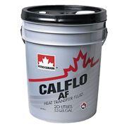 Petro-Canada CALFLO AF фото